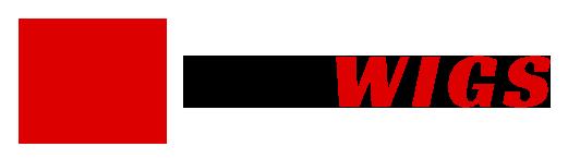 bigwigs-logo